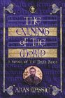 The Evening of The World: A Romance of The Dark Ages by Allan Massie